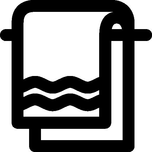 Havlu & Bornoz